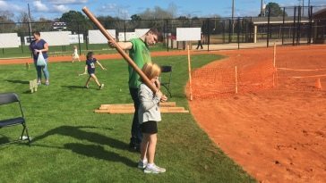 central-florida-highland-games-kids